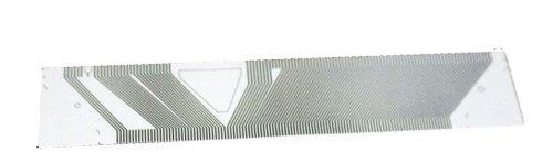 saab-9-3-sid2-ribbon-cable-for-pixel-repair