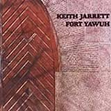 Fort Yawuhby Keith Jarrett
