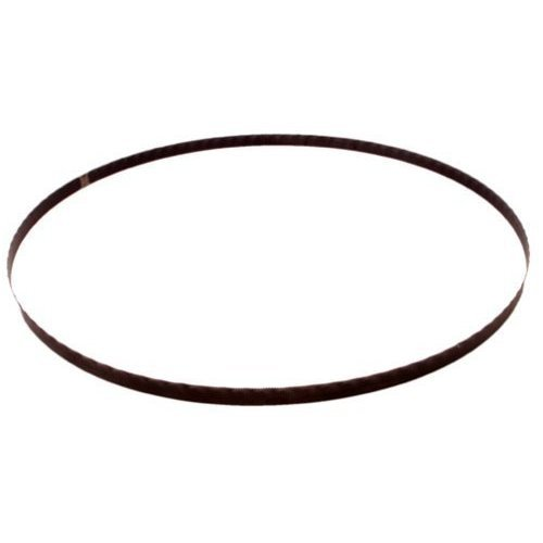 31I aeQc7YL Porter Cable 45277 1 Metal Cutting Porta Band Saw Blade, 18 Teeth per Inch (1 Pack)