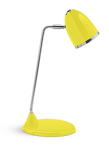 Maul-Energiespar-Leuchte-MAULstarlet-8231013-gelb
