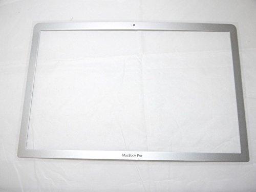 """3Cyyap® Brand New Matte Lcd Screen Front Bezel Fits Macbook Pro Unibody A1286 15"""""""