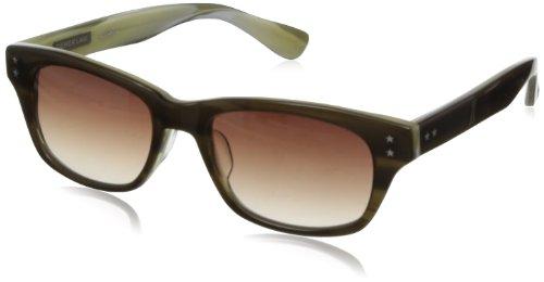 Derek-Lam-Womens-Parker-Sunglasses