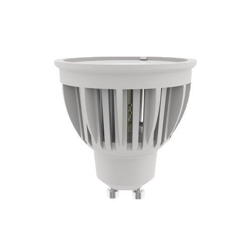 array-premium-led-flood-light-warm-white-r16-gu10-26w-dimmable-energy-star-by-nexxus