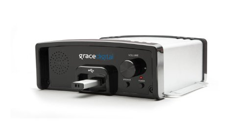 grace-digital-audio-business-audio-system-mp3-0512gb