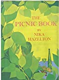 img - for The Picnic Book book / textbook / text book