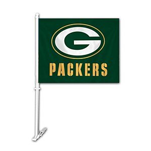 Green-Bay-Packers-Car-Flag