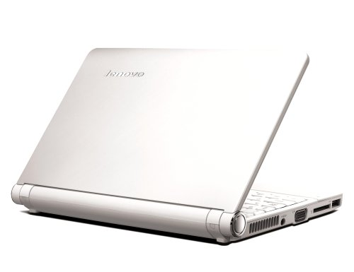 Lenovo IdeaPad S10 at Amazon.com