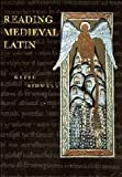 Reading Medieval Latin (052144747X) by Keith Sidwell