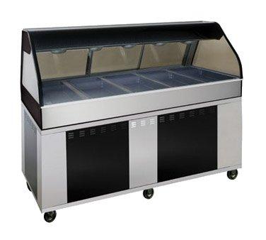 Dishwasher Best Value front-619763