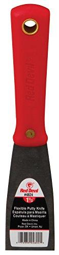 red-devil-4824-15-inch-flex-putty-knife