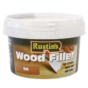 rustins-5015332660117-wood-filler-oak