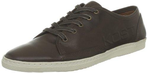 Kost ,  Sneaker uomo, Marrone (Marron (Chataigne)), 40