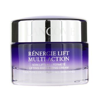 renergie-lift-multi-action-lifting-firming-cream-all-skin-types-unboxed