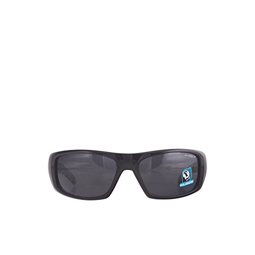 gafas-de-sol-arnette-an4182-hot-shot-black-polar-gray