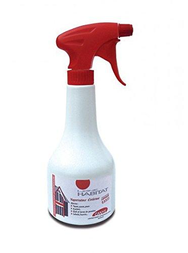 ligne-chien-habitat-vaporisateur-dinterieur-500-ml
