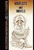 Novelists and Novels (20th Anniv)