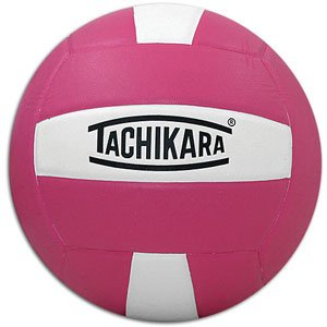 Tachikara SV5WSC Sensi-Tec Composite High Performance Volleyball