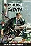 Henry James (Bloom's Major Short Story Writers)