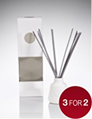 Conran Rosemary & Basil Diffuser Sticks