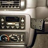 Panavise In Dash Mount, Chrysler Concorde 93~97, Dodge Nitro 07~09, Dodge Intrepid 93~97, Eagle Vision 93~97