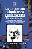 img - for La entrevista psiqui trica, 2e (Spanish Edition) book / textbook / text book
