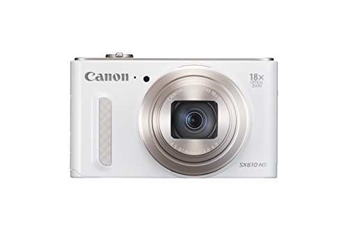 canon-sx610-hs-powershot-point-and-shoot-digital-camera-white