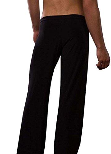 dance fitness workouts pants