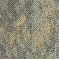PEBEO FANTASY MOON Voile de fumée n°11 en 45ml