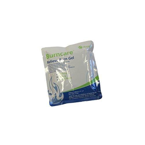 burncare-emergencia-primeros-auxilios-quemadura-cuidado-quemadura-calmante-esterilizado-hidrogel-apo
