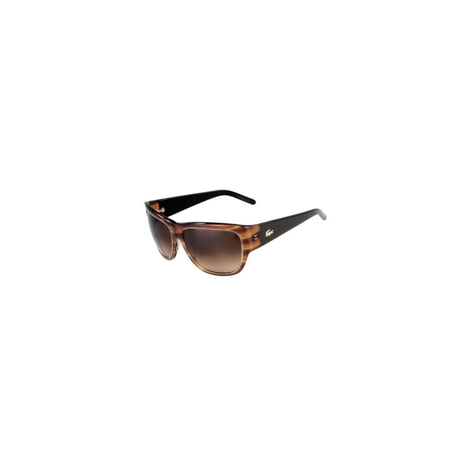 685ea14e6f3 Lacoste Sunglasses L631S on PopScreen