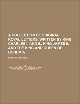 A letter for the king book