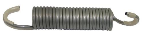 Frigidaire 134144700 Suspension Spring