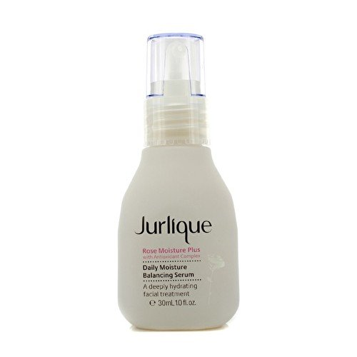 jurlique-rose-moisture-plus-daily-moisture-balancing-serum-30ml