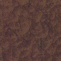 PEBEO FANTASY MOON Chocolat n°34 en 45ml