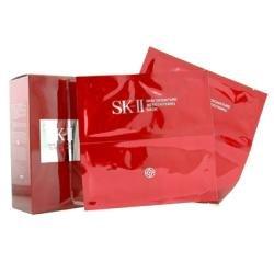 SK2 SS3Dマスク 6枚