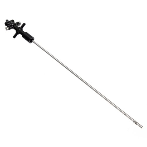 Syma S800G RC Helicopter Spare Parts Main Shaft S800G-17
