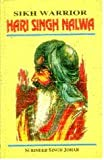Sikh Warrior, Hari Singh Nalwa