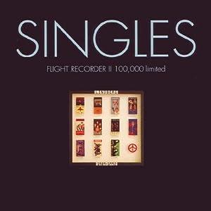 aa singles