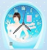 AKB48 音声入り目覚まし時計 Vol.4 篠田麻里子