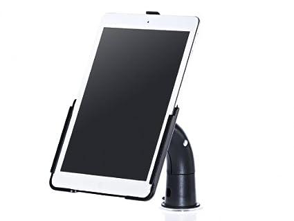 xMount @Car&Home iPad Air 2 support ventouseung avec ventouse