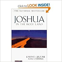 an analysis of the book joshua and the shepherd by joseph girzone The shepherd by girzone, joseph f and a great selection dust jacket condition: very good - in brodart first edition brief summary of content available upon request by e-mail seller mylar cover on jacket another joshua novel seller inventory # 000977 more information about.