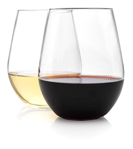 winetools-large-20oz-unbreakable-stemless-wine-glasses-100-dishwasher-safe-shatterproof-tritan-plast