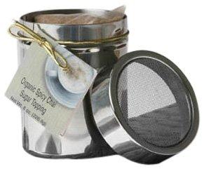 Davidsons Tea Bulk Spicy Chai Sugar 16-ounce Bag from Davidson's Tea