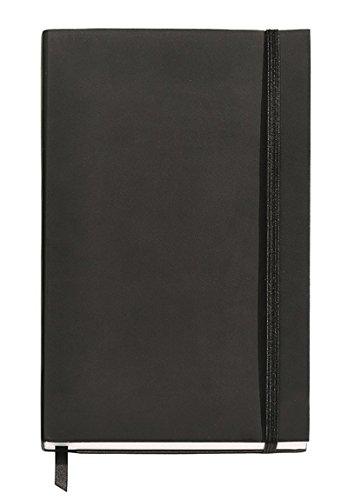 miquelrius-1538-notizbuch-flexibel-book-glatt-mit-gummi-black-candy-colours