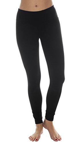 90-degree-by-reflex-power-flex-yoga-pants-black-small