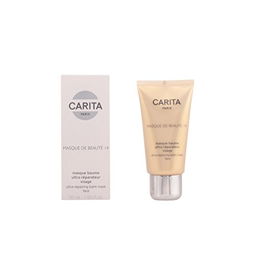Carita Beauty Mask 14, 50ml