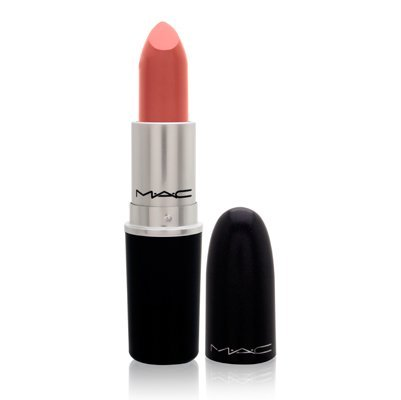 MAC matte Lipstick Please Me Lippenstift thumbnail