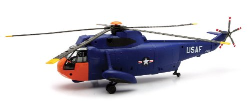 140-Scale-DC-AH-64-Apache-Whitehawk-Blackhawk-Helicopter-Singles-and-Sets