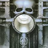 Emerson, Lake and Palmer - Brain Salad Surgery - Mounted Poster