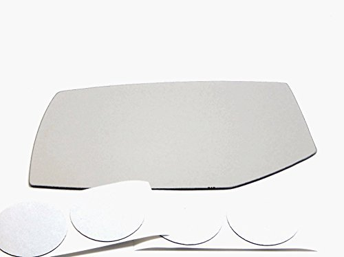 fits-04-09-cadillac-srx-flat-fit-over-option-for-auto-dimming-driver-side-replacement-mirror-glass-b